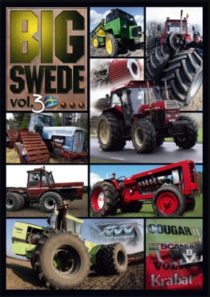 big_swede_vol3