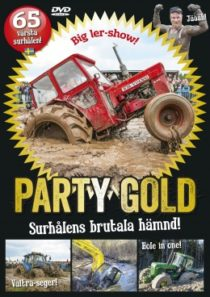 party_gold_dvd